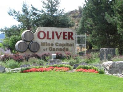 oliverbc