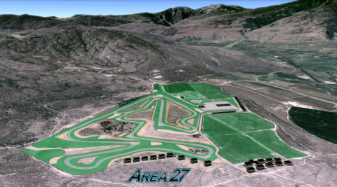 area-27-digital-map-aerial-view